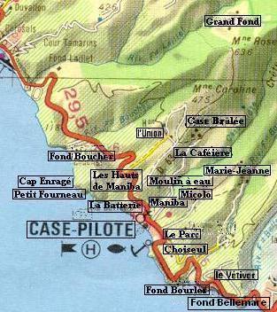 case-pilote-carte
